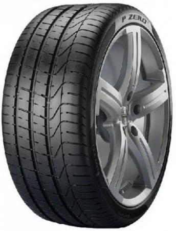 цена на Шина Pirelli P ZERO XL 225/45 R17 94Y