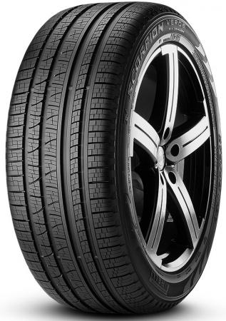 Шина Pirelli Scorpion Verde All Season 285 /60 R18 V XL всесезонная шина pirelli scorpion verde all season 265 65 r17 112h