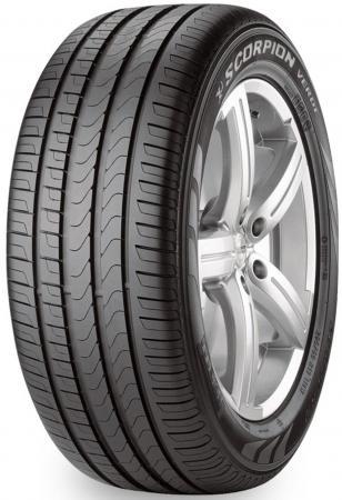 цена на Шина Pirelli Scorpion Verde 255/50 R19 107W XL Run Flat