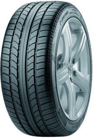 цена на Шина Pirelli P Zero Rosso Direzionale 245/40 R19 98Y XL