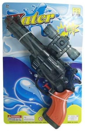 Пистолет водяной 28,5 см A1062606J цена