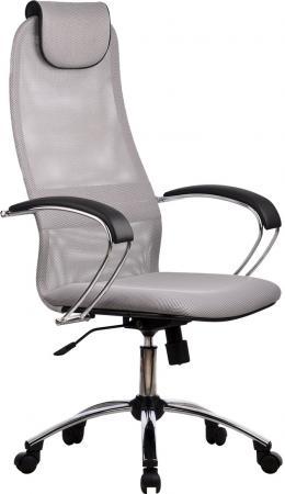 Кресло компьютерное Метта BK-8 Ch № 24
