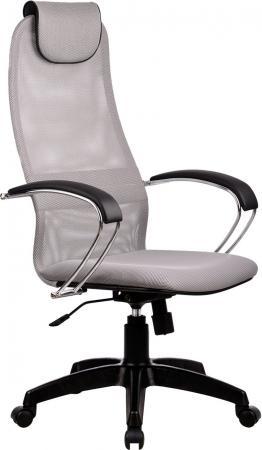 Кресло компьютерное Метта BK-8 PL № 24 кресло компьютерное метта samurai sl 2