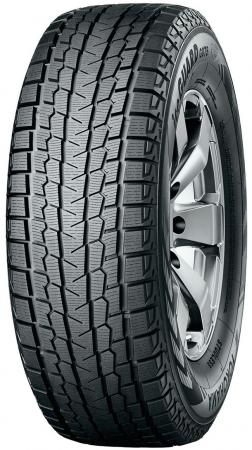 Шина Yokohama Ice Guard G075 235 мм/65 R17 Q