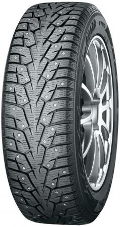 Шина Yokohama Ice Guard IG55 245 мм/50 R18 T зимняя шина michelin x ice north 3 245 50 r18 104t