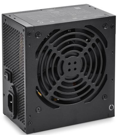 Блок питания ATX 550 Вт Deepcool Nova DN550