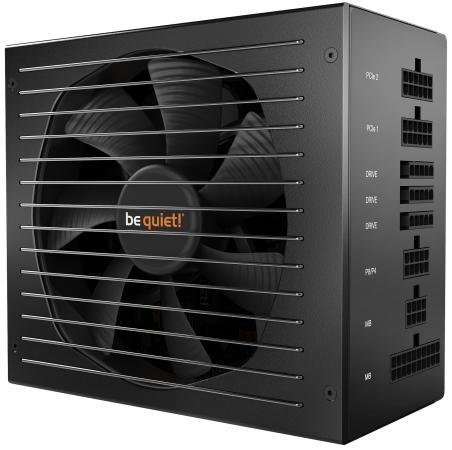Блок питания ATX 550 Вт Be quiet STRAIGHT POWER 11 BN281