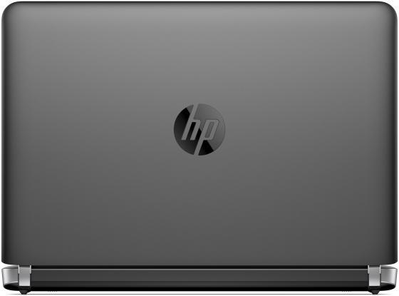 Ноутбук HP W4N81EA