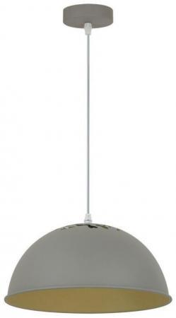 Подвесной светильник Arte Lamp Buratto A8173SP-1GY