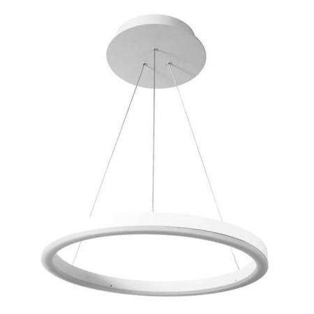 Подвесной светодиодный светильник Donolux S111028/1 D300 donolux подвесной светодиодный светильник donolux s111028 1 d450