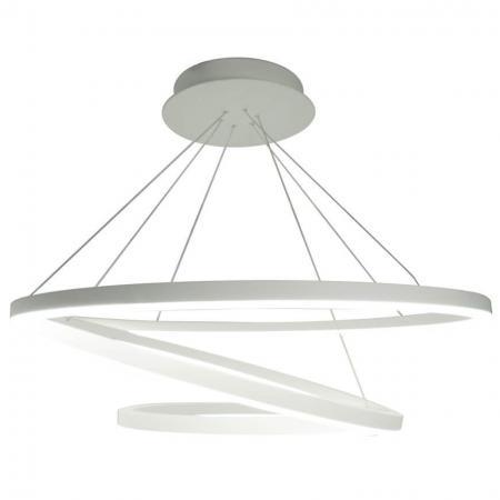 Подвесной светодиодный светильник Donolux S111029/3 D800 подвесной светильник 33 идеи pnd 102 03 01 ni s 11 3