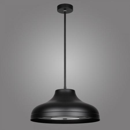 Подвесной светильник Kemar Niti N/BL
