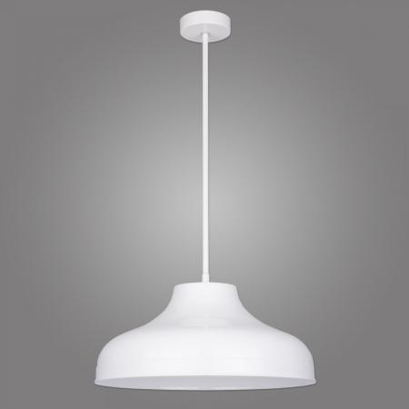 Подвесной светильник Kemar Niti N/WH