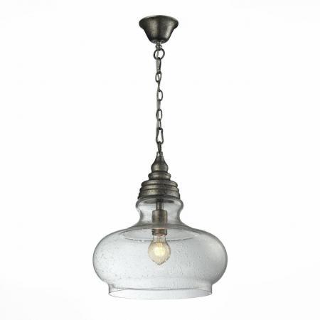 Подвесной светильник ST Luce Piera SL340.013.01
