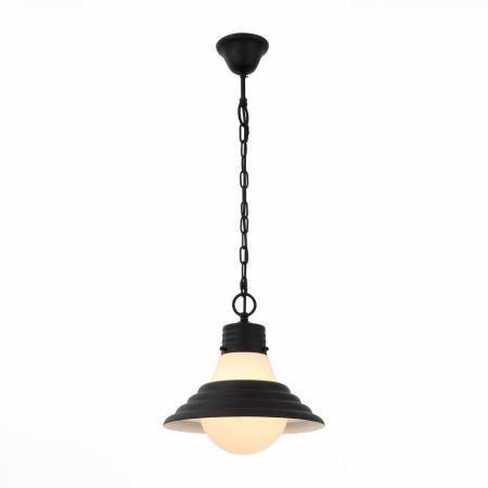 Подвесной светильник ST Luce Suola SL341.403.01