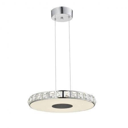 цена на Подвесной светодиодный светильник ST Luce Impato SL821.103.01