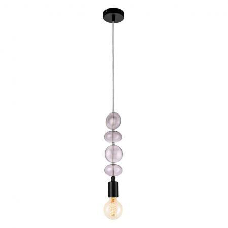 Подвесной светильник Eglo Avoltri 1 49778 подвесной светильник eglo avoltri 1 49778