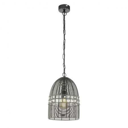 Подвесной светильник Eglo Marracas 49925