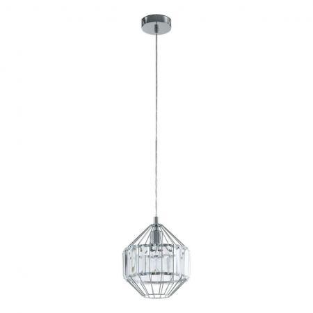 Подвесной светильник Eglo Pedrola 96988