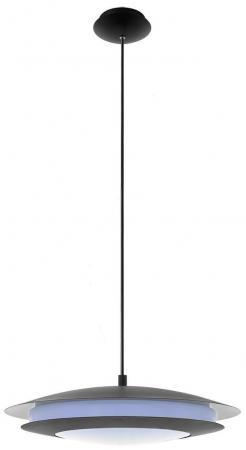 Подвесной светодиодный светильник Eglo Moneva-C 96979