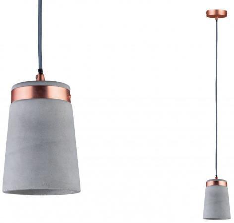 Подвесной светильник Paulmann Frigga 79617 подвесной светильник paulmann frigga 79617