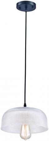 Подвесной светильник Lucia Tucci Ashanti 1252.1