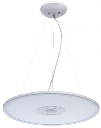 Подвесной светодиодный светильник MW-Light Норден 660012601 подвесной светодиодный светильник mw light гэлэкси 632010807