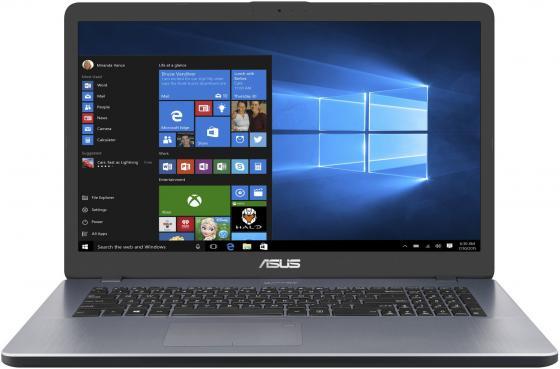 Ноутбук ASUS 90NB0EY2-M02380 ноутбук asus x403ma2930 x403ma2940 14