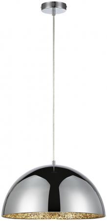 Подвесной светильник Lussole Loft LSP-9972 lussole loft подвесной светильник lussole loft hisoka lsp 9837