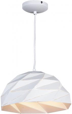 Подвесной светильник Lussole Loft LSP-9531