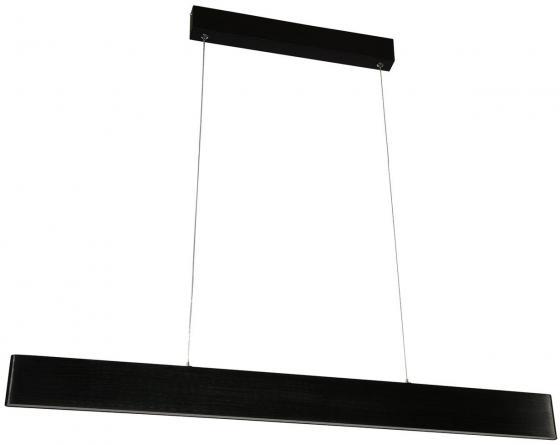 Подвесной светодиодный светильник Lussole Loft LSP-9517