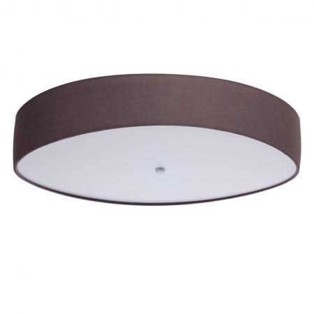 Потолочный светодиодный светильник MW-Light Дафна 2 453011601 подвесной светильник mw light дафна 453010906