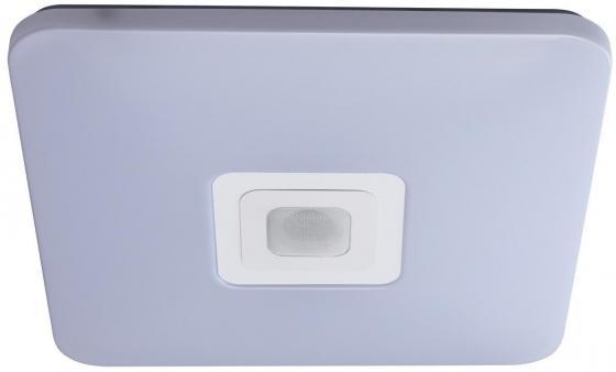 Потолочный светодиодный светильник MW-Light Норден 4 660012501 подвесной светильник mw light норден 660012601