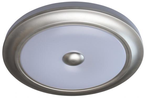 Купить Потолочный светодиодный светильник с пультом ДУ MW-Light Энигма 688010401