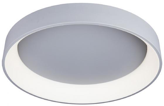 Потолочный светодиодный светильник Omnilux Ortueri OML-48517-96 потолочный светодиодный светильник omnilux oml 48517 96
