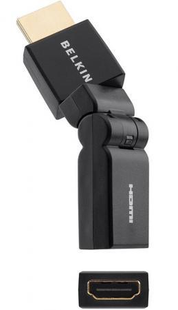 Адаптер HDMI Belkin F3Y039bt стоимость