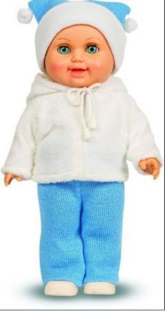 Кукла Артем Весна 2 кукла весна 35 см