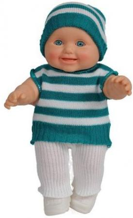 Кукла ВЕСНА Малыш 36 см В2832 кукла весна анна 4