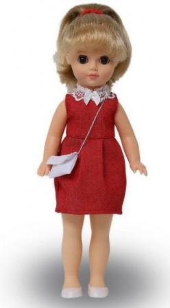 Кукла Мила Весна 12 весна кукла мила 6 38 см