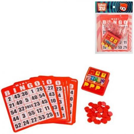 НИ Бинго лотерея, лототрон цена