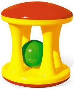Погремушка Карусель стеллар погремушка светлячок стеллар