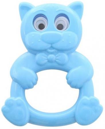 Погремушка Котёнок стеллар погремушка дудочка стеллар