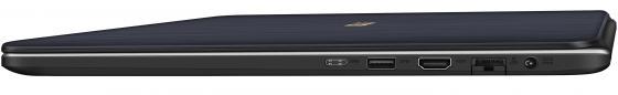 Ноутбук ASUS 90NB0GV1-M01390