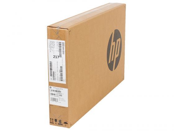 Ноутбук HP 2PV85EA