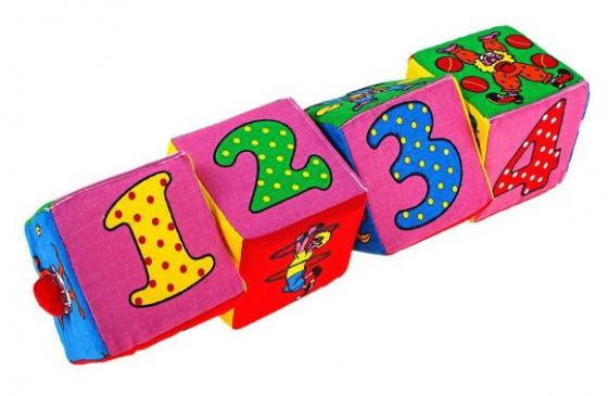 Игрушка Математическая крутилка игрушка