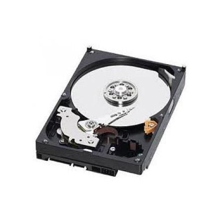 Жесткий диск 320 Гб Xerox для VersaLink 7025/30/35 497K17740