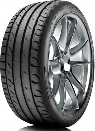 Шина Kormoran Ultra High Performance 215 мм/50 ZR17 W XL летние шины kormoran 215 45 zr17 91w ultra high performance