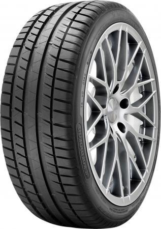 Шина Kormoran Road Performance 225 /55 ZR16 W XL шина kormoran snowpro b2 195 55 r15 85h