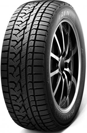 Шина Marshall I'Zen RV KC15 255/55 R18 109H XL шина kumho kw31 i zen 235 55 r18 104r