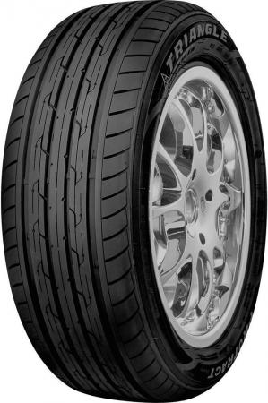 Шина Triangle TE301 185 /60 R15 88H шина triangle te301 m s 205 65 r15 94v